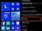 Acessando configurações do WP (Foto: Reprodução/Helito Bijora) (Foto: Acessando configurações do WP (Foto: Reprodução/Helito Bijora))