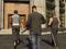 GTA 5 online é game mais aguardado (Foto: Reprodução)