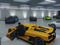 GTA V online (Foto: Reprodução/YouTube)
