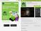 Download do  Evernote Premium pelo site da Vivo (Foto: Aline Jesus/Reprodução) (Foto: Download do  Evernote Premium pelo site da Vivo (Foto: Aline Jesus/Reprodução))
