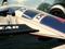 Carros clássicos estarão em F1 2013 (Foto: Divulgação)