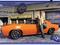 Nova galeria de GTA V mostra mais sobre customização de carros (Foto: Reprodução/Murilo Molina) (Foto: Nova galeria de GTA V mostra mais sobre customização de carros (Foto: Reprodução/Murilo Molina))