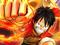 One Piece: Pirate Warriors 2 (Foto: Divulgação)