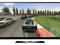 TVs já incluem funções especiais para videogames (Foto: Reprodução/Leonardo Rodrigues) (Foto: TVs já incluem funções especiais para videogames (Foto: Reprodução/Leonardo Rodrigues))