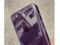 iPhone 5C preto vazou na Internet (Foto: Reprodução/Phone Arena) (Foto: iPhone 5C preto vazou na Internet (Foto: Reprodução/Phone Arena))