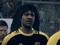Gullit será um dos craques disponíveis no modo Ultimate Team de Fifa 14 (Foto: Divulgação)