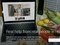 Culinária será uma das especialidades oferecidas pelo novo produto da Google (Foto: Divulgação) (Foto: Culinária será uma das especialidades oferecidas pelo novo produto da Google (Foto: Divulgação))