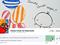 Candy Crush da Depressão faz piada no Facebook com principais dificuldades dos jogadores (Foto: Reprodução/Candy Crush da Depressão)