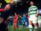 Novo trailer de PES 2014 destaca campanha do Celtic na Champions League (Foto: Reprodução/Murilo Molina) (Foto: Novo trailer de PES 2014 destaca campanha do Celtic na Champions League (Foto: Reprodução/Murilo Molina))