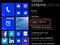 Configurações do Windows Phone (Foto: Reprodução/Helito Bijora) (Foto: Configurações do Windows Phone (Foto: Reprodução/Helito Bijora))