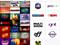 App oferece programação extensa no Android (Foto: Divulgação) (Foto: App oferece programação extensa no Android (Foto: Divulgação))