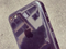iPhone 5C em preto (Foto: Divulgação)