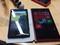 Foblet Lumia 1520 está próximo de chegar ao mercado (Foto: Reprodução WPCentral)