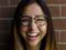Google Glass terá novo design adaptável a qualquer óculos (Foto: Divulgação/Isabelle Olsson) (Foto: Google Glass terá novo design adaptável a qualquer óculos (Foto: Divulgação/Isabelle Olsson))
