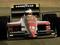 F1 2013 terá detalhes impressionantes dos circuitos antigos (Foto: Divulgação)