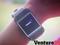 Protótipo da aparência do relógio inteligente da Samsung (Foto: Reprodução/Venture Beat)
