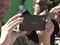 Nexus 5 pode ter vazado em vídeo oficial do Android 4.4 KitKat (Foto: Reprodução/Digital Trends)