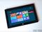 Novo Surface deve ser lançado ainda neste ano (Foto: Reprodução/The Verge) (Foto: Novo Surface deve ser lançado ainda neste ano (Foto: Reprodução/The Verge))