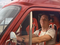 Messi dirige Van em novo comercial de Fifa 14 (Foto: Divulgação)