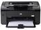 Uma impressora tradicional da HP (Foto: Divulgação) (Foto: Uma impressora tradicional da HP (Foto: Divulgação))