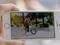 Câmera do iPhone 5S captura uma área até 15% maior (Foto: Divulgação)