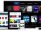 iTunes Radio será compatível com vários aparelhos (Foto: Divulgação) (Foto: iTunes Radio será compatível com vários aparelhos (Foto: Divulgação))