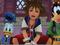 Kingdom Hearts HD 1.5 Remix (Foto: Divulgação) (Foto: Kingdom Hearts HD 1.5 Remix (Foto: Divulgação))