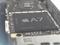 O novo processador de 64 bits A7 do iPhone 5S  (Foto: Divulgação)