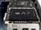 O novo processador de 64 bits A7 do iPhone 5S, o primeiro do mundo em um smartphone (Foto: Divulgação)