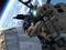 Call of Duty: Ghosts trará batalha no espaço. (Foto: Reprodução) (Foto: Call of Duty: Ghosts trará batalha no espaço. (Foto: Reprodução))