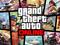 GTA Online chega como download grátis em GTA 5 (Foto: Divulgação) (Foto: GTA Online chega como download grátis em GTA 5 (Foto: Divulgação))