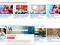 YouTube lançou nova ferramenta de divulgação de vídeos (Foto: Divulgação) (Foto: YouTube lançou nova ferramenta de divulgação de vídeos (Foto: Divulgação))