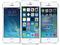 Design final do iOS7 deixou layout mais limpo (foto: Reprodução/TheVerge) (Foto: Design final do iOS7 deixou layout mais limpo (foto: Reprodução/TheVerge))