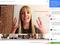 Recurso trás mais interatividade ao Hangouts On Air (foto: Reprodução/Google) (Foto: Recurso trás mais interatividade ao Hangouts On Air (foto: Reprodução/Google))