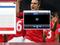 Assim fica a tela do PC quando recebe uma chamada (Foto: Reprodução/Thiago Barros) (Foto: Assim fica a tela do PC quando recebe uma chamada (Foto: Reprodução/Thiago Barros))