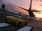 Aviões não têm armas, mas são mais fáceis de obter em GTA 5 (Foto: Reprodução) (Foto: Aviões não têm armas, mas são mais fáceis de obter em GTA 5 (Foto: Reprodução))