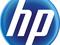 HP anunciou novo software de segurança (Foto: Divulgação) (Foto: HP anunciou novo software de segurança (Foto: Divulgação))
