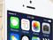 iPhone 5S perguntas e respostas (Foto: Divulgação)
