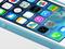 iPhone 5S lançado em 2013 (Foto: Divulgação)