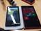 Lumia 1520 deve ser revelado no fim de outubro (Foto: Reprodução/Phone Arena) (Foto: Lumia 1520 deve ser revelado no fim de outubro (Foto: Reprodução/Phone Arena))