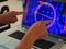 Novo laptop da HP tem Leap Motion (Foto: Reprodução/Engadget) (Foto: Novo laptop da HP tem Leap Motion (Foto: Reprodução/Engadget))