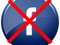 Facebook pode não ser uma boa ideia para crianças (Foto: Reprodução) (Foto: Facebook pode não ser uma boa ideia para crianças (Foto: Reprodução))