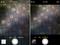 Foto do iOS 7 clica em formato quadrado (Foto: Reprodução/Thiago Barros)