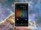 Nokia com Android seria um sonho para muitos consumidores (Foto: Reprodução/WP Central) (Foto: Nokia com Android seria um sonho para muitos consumidores (Foto: Reprodução/WP Central))