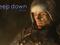 Deep Down será gratuito no PS4 (Foto: Divulgação) (Foto: Deep Down será gratuito no PS4 (Foto: Divulgação))
