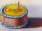 Doogle do 12º aniversário do Google (Foto: Doogle do 12º aniversário do Google)