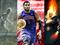 Rain, NBA 2K14 e Path of Exile são os destaques da semana (Foto: Reprodução / TechTudo)