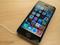 iPhone 5S tem ótimo desempenho, revelam testes (Foto: Reprodução/TechTudo) (Foto: iPhone 5S tem ótimo desempenho, revelam testes (Foto: Reprodução/TechTudo))