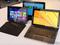 Linha de tablets da Dell vem com versão para Android ou Windows 8 a preço popular (Foto: Reprodução/The Verge) (Foto: Linha de tablets da Dell vem com versão para Android ou Windows 8 a preço popular (Foto: Reprodução/The Verge))