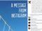 Instagram revelou que terá anúncios e usuários não gostaram (Foto: Reprodução) (Foto: Instagram revelou que terá anúncios e usuários não gostaram (Foto: Reprodução))